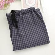 4c3ad63ad Qoo10 - Glass-glitter yarn sexy nipple Pocket men s thong underwear ...