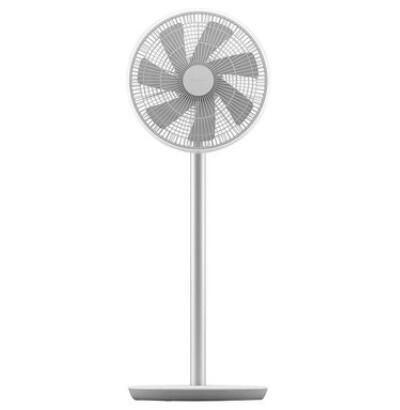 【現貨】小米 ★小米電風扇★ 落地扇 智能家用 靜音 WIFI APP遠端控制 直流風扇 0距離移動 公司貨 小米原廠正品
