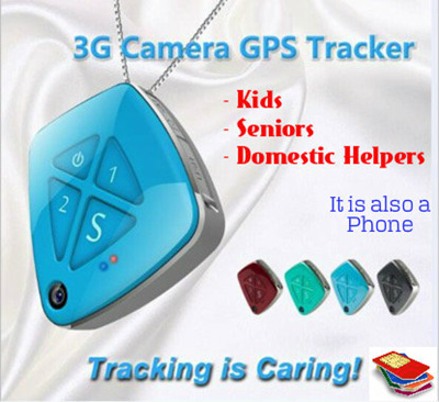 Qoo10 - gps tracker Search Results : (Q·Ranking): Items now on sale