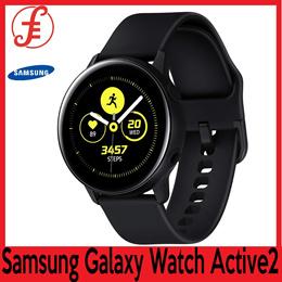 Samsung Galaxy Watch Active 2 | 40MM/44MM *1 Year Singapore Samsung Warranty**