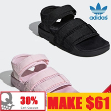 [ADIDAS] 2Type Unisex sandals / men/ women