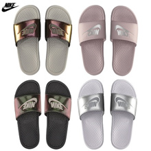 Nike Venetian JDI Slippers / United States direct delivery slippers / Unisex