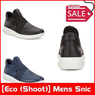4077b95421c7  Eco (Shoot)  Mens Snickers Synaps 45054-51052450544-01048   Sneakers
