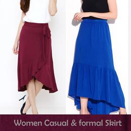 Women Skirt /Shorts/Pants