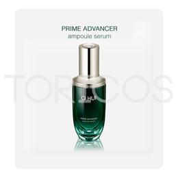 [LG CARE・OHUI] O HUI Prime Advancer Ampoule Serum 33pcs
