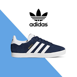 adidas gazelle grey two icey pink cream white exclusive