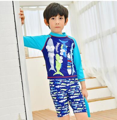 Kids Boys Baby Toddler Children Child Swim Wear /Swimming Suits Costume Clothes /Swimming Clothes  sc 1 st  Qoo10 & Qoo10 - Kids Boys Baby Toddler Children Child Swim Wear /Swimming ...