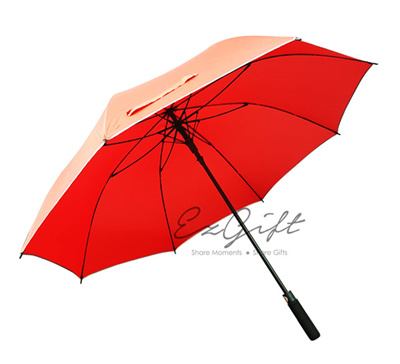 eb1568dadd965 GOLF-UMBRELLA Search Results : (High to Low): Items now on sale at ...