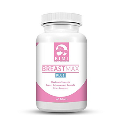 Herbal pills breast enhancement