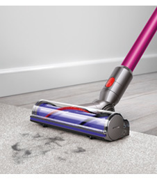 Dyson VACUUM V8 Absolute PRO WHILE STOCKS LAST