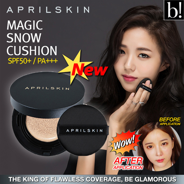 [NEW] April Skin Deals for only Rp199.000 instead of Rp199.000
