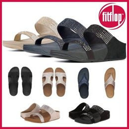 8c9ca65b3 FITFLOP-FITFLOP Search Results   (Q·Ranking): Items now on sale at ...