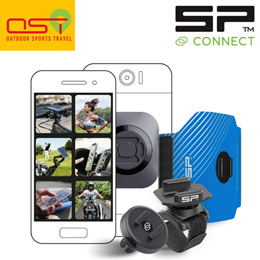SP Connect Multi Activity Bundle