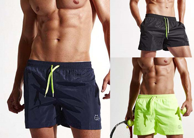 aaf8263dca BOARD-SHORTS Search Results : (Low to High): Items now on sale at ...