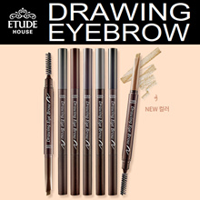 Etude House Drawing / Innisfree Auto / TheFaceShop Designing   Eyebrow Pencil Eye Brow