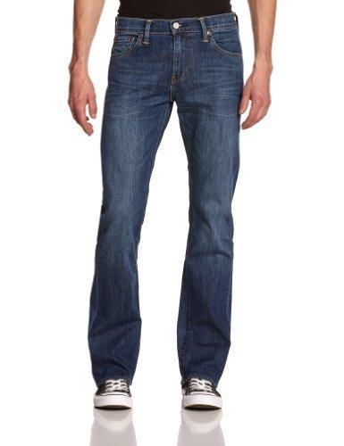 online zum Verkauf besserer Preis für Junge Direct from Germany - Levi s Herren Jeans 527 Low Boot Cut