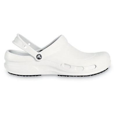 22d4e21c78b CROCS-CROCBAND Search Results   (Q·Ranking): Items now on sale at ...