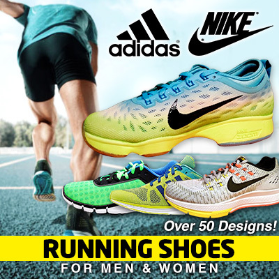 f046f0beffc62 NIKE ADIDAS RUNNING SHOES MENS WOMENS TRAINERS SNEAKERS LIFESTYLE AUTHENTIC