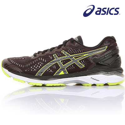 WALKING-SHOE Search Results   (Q·Ranking): Items now on sale at ... f1ac7001b3c