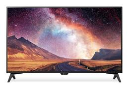 LG 43UD79T 43 UHD/4K (3840x2160) IPS Monitor HDCP 2.2 DP HDMI 2.0 USB-C Flicker Free 4xPBP Ga