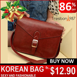★Christmas Gift Ideas Ladies Handbag Korean Leather Sling Bag Etc Tote Duffle Shoulder Document Computer Business Travel Luggage Canvas Clutch Wallet Pouch Backpack Skirt Messenger Bags Leggings