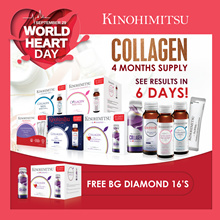 4MTH SUPPLY 💎 COLLAGEN💎| Diamond/Diamond Nite//Prowhite/Collagen Men 32s+32s