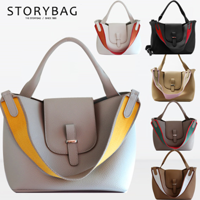 0e60160fc6 No.436 ☆ Free shipping ☆ Popular bags and celebrities favorite bags posted  in magazines