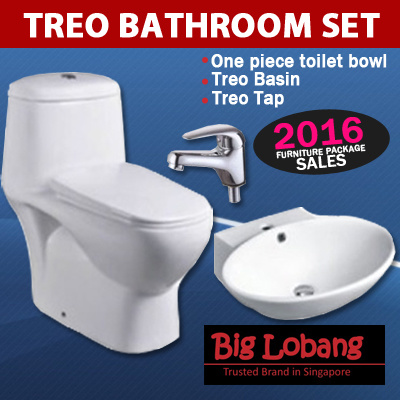 Excellent Qoo10 Toilet Ware Package Furniture Deco Onthecornerstone Fun Painted Chair Ideas Images Onthecornerstoneorg