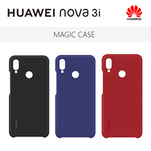 HUAWEI Nova 3i Magic Case
