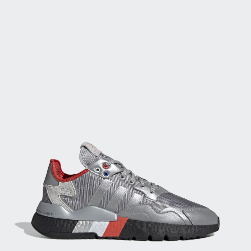 Night Jogger FV3787/AUTHENTIC : Shoes