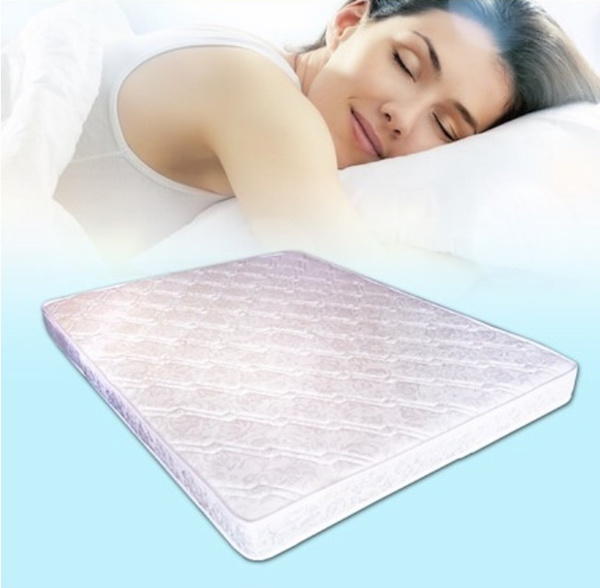 Medellin® Quality Orthopedic Foam Mattress | Single Super Single Queen King Mattress | Deals for only S$99 instead of S$0