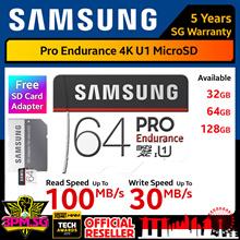 Kartenleser 128GB Sandisk Speicherkarten Für Oppo A9 2020 Micro SD SDXC