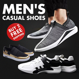 new styles a70ef 2661c COUPON  Mens Shoes☆Loafers☆Casual Shoes☆Winter shoes☆air max☆sandals☆