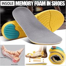 aad2a995e1 Qoo10 - PLANTAR-FASCIITIS Search Results : (Q·Ranking): Items now ...
