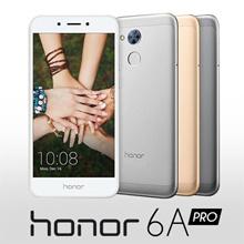 HONOR 6A PRO [3GB RAM/32GB ROM] - 1 YEAR MALAYSIA WARRANTY