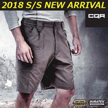 [2018 S/S NEW] CQR TACTICAL PANTS COMBAT SHIRTS★ High Quality waterproof dustproof technical pants