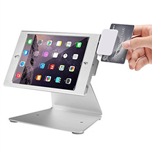 ◆Direct from USA◆ Smonet Pos Ipad Destop Anti-Theft Stand Holder with Lock and Key for Tablets Ipad, Ipad Air, Ipad...