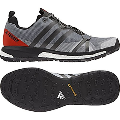 690684dd2a856 Qoo10 - adidas terrex Search Results   (Q·Ranking): Items now on sale at  qoo10.sg