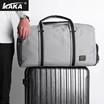 [KAKA]카카 더플백/운동 가방/요행가방/ 대용량 가방/가방 직구/무료배송