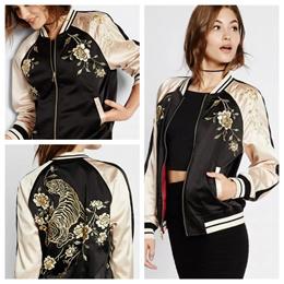 [SG SELLER] Pre Raya Sale - Past Season Flare Maxi Jubah Dresses Ladies Long Fashion