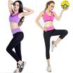 Women Fashion Sportswear Good Quality! Sport singlet sport bra sport pant yoga pant sport short !
