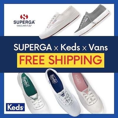 adea1711acb Qoo10 - keds Search Results   (Q·Ranking): Items now on sale at qoo10.sg