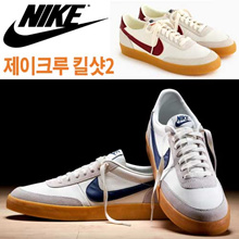 ★ App coupon price of $ 113 ★ Nike Jay Crew Chelsea 2 Mens Shoes