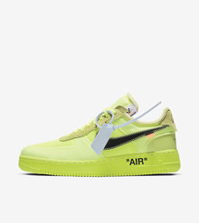 timeless design 3ae27 dfef8 Quick View Window OpenWish. NIKE rate2. Nike x Off White Air Force 1 Volt  ...