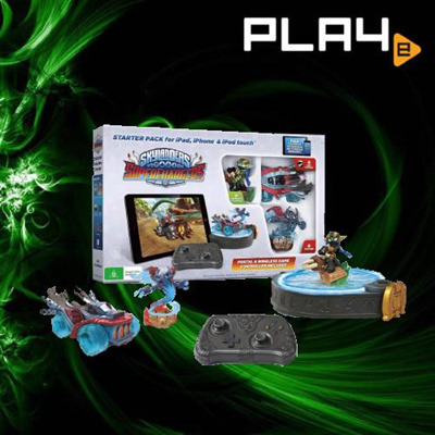 d1206993 Qoo10 - skylander Search Results : (Q·Ranking): Items now on sale at  qoo10.sg