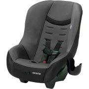 Cosco Scenera NEXT Convertible Car Seat, Moon Mist Grey