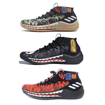 3e6a9bbff96 Qoo10 - NMD Search Results : (Q·Ranking): Items now on sale at qoo10.sg