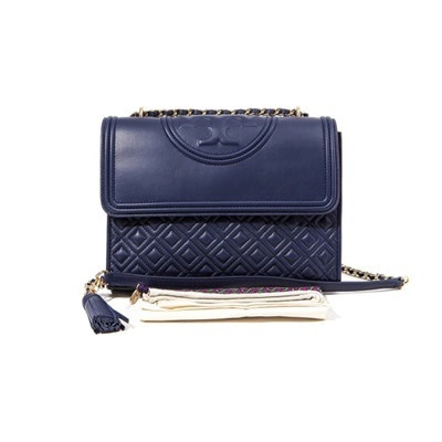 976b0bb89595 Qoo10 - Bag   Wallet Items on sale   (Q·Ranking):Singapore No 1 shopping  site