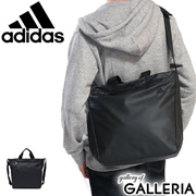 Quick View Window OpenWished ItemAdd to Cart. adidas Tote Bag 2 Way  Commuter A 4 Simple 14 L Womens Mens 47313 e417bb9c8555b