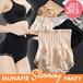 Munafie slim pant korset Japan pelangsing Celana/ Korset Munafie Trendy  stylish